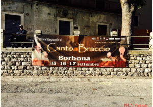 borbona_017