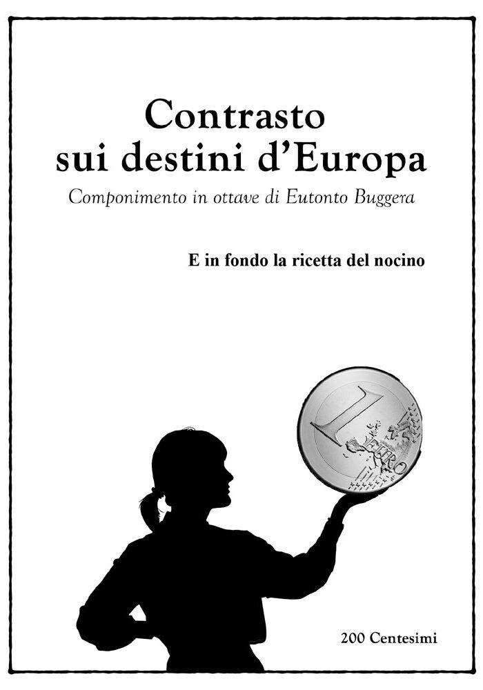 cotrasto_europa