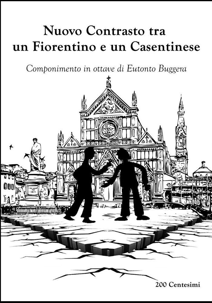 fiorentino_casentinese