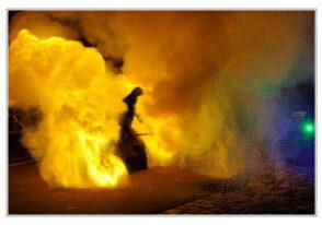 fire-2901808_1920