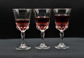 liqueur-glasses-3859242_1920