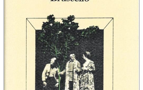 Belinda: il bruscello è tornato in Casentino
