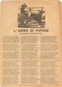 Asino_di_pipone_r_inv.d6649
