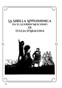 Copia-di-Endecameron-202X-12_17-69