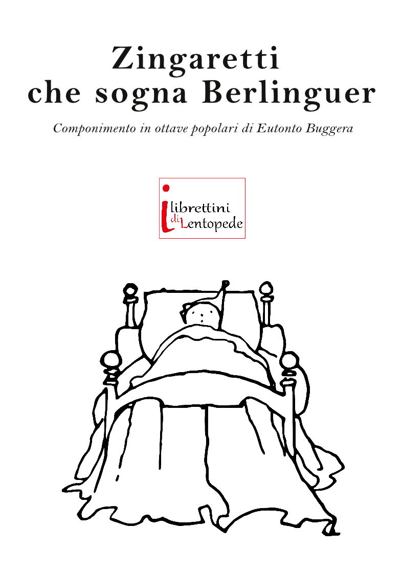 ZingaBerlinguer-Pagina001
